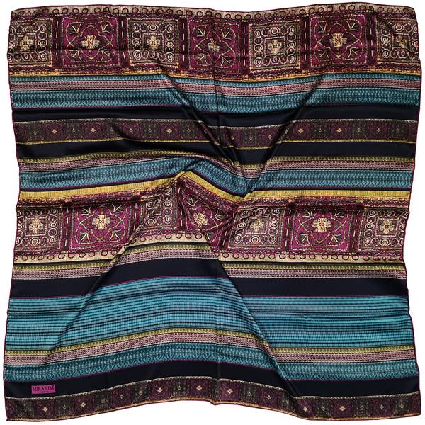 روسری زنانه میراندا کد 1