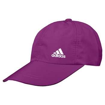 کلاه کپ کد AD280