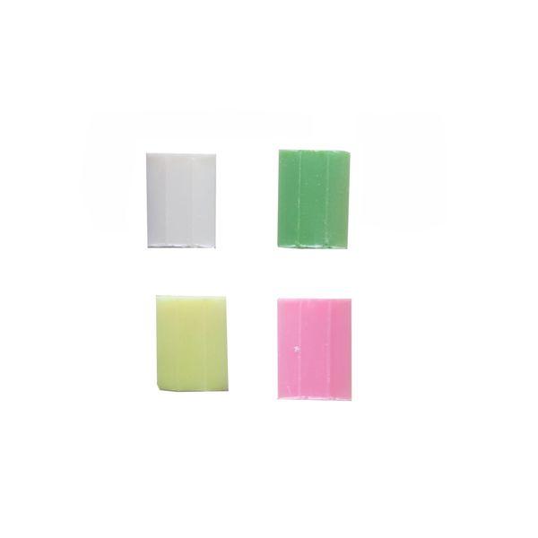 صابون خیاطی کد 02 بسته 4 عددی