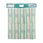 دستمال کاغذی 100 برگ تندیس بسته 10 عددی thumb