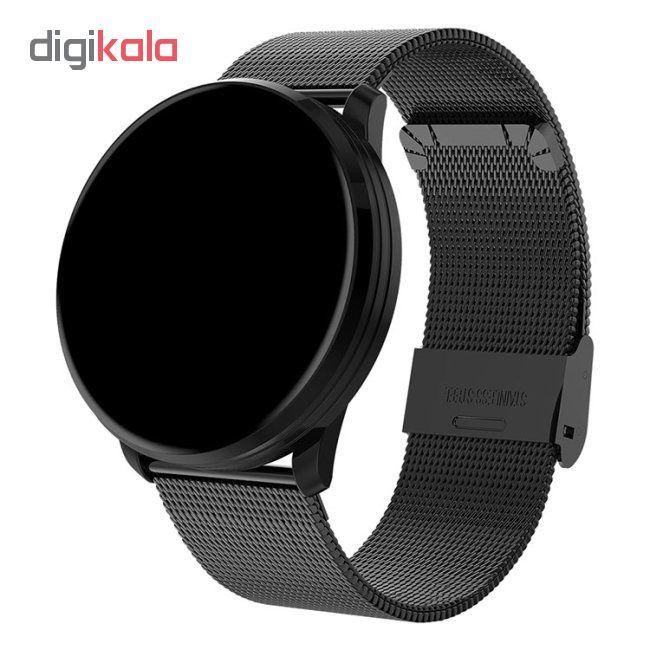 ساعت هوشمند مدل s11