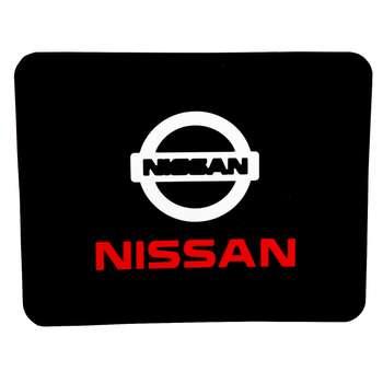 پد نگهدارنده اشیاء داخل خودرو مدل 22 NSSN