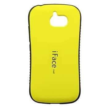 کاور آی فیس مدل TG99 مناسب برای گوشی موبایل هوآوی Ascend Y550