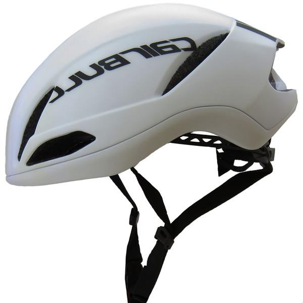 کلاه ایمنی دوچرخهمدل cairbull کد CB06