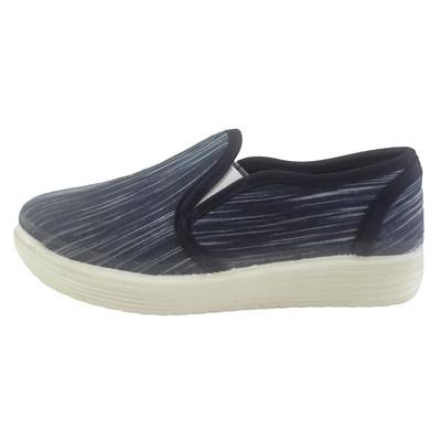 تصویر کفش راحتی کد 30004