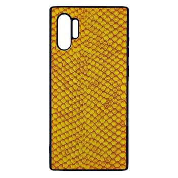 کاور مدل SA255 مناسب برای گوشی موبایل سامسونگ Galaxy Note 10 Plus