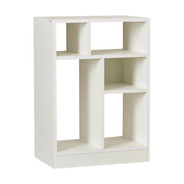 کتابخانه مدل FH38