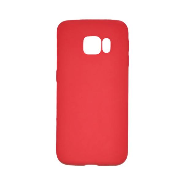 کاور مدل Tc1 مناسب برای گوشی موبایل سامسونگ Galaxy S6 Edje