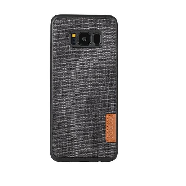 کاور جی-کیس مدل BLKCLO مناسب برای گوشی موبایل سامسونگ Galaxy S8
