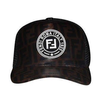 کلاه کپ کد H11