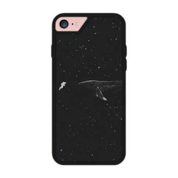 کاور آکام مدل A71537 مناسب برای گوشی موبایل اپل iPhone 7/8