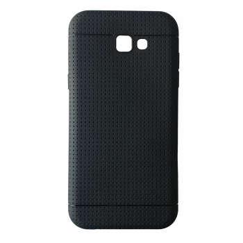 کاور مدل R220 مناسب برای گوشی موبایل سامسونگ Galaxy A7 2017