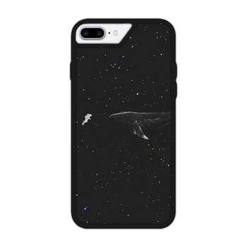 کاور آکام مدل A7P1537 مناسب برای گوشی موبایل اپل iPhone 7 Plus/8 plus