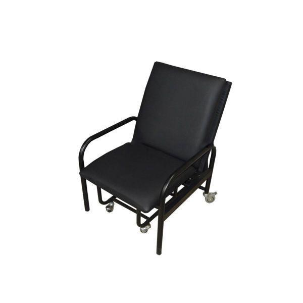 صندلی تختخواب شو یک نفره مدل B200