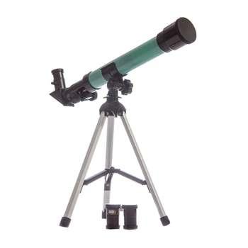 تلسکوپ مدل 170f40