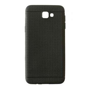 کاور مدل R220 مناسب برای گوشی موبایل سامسونگ Galaxy J5 Prime