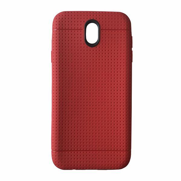 کاور مدل R220 مناسب برای گوشی موبایل سامسونگ Galaxy J7 Pro