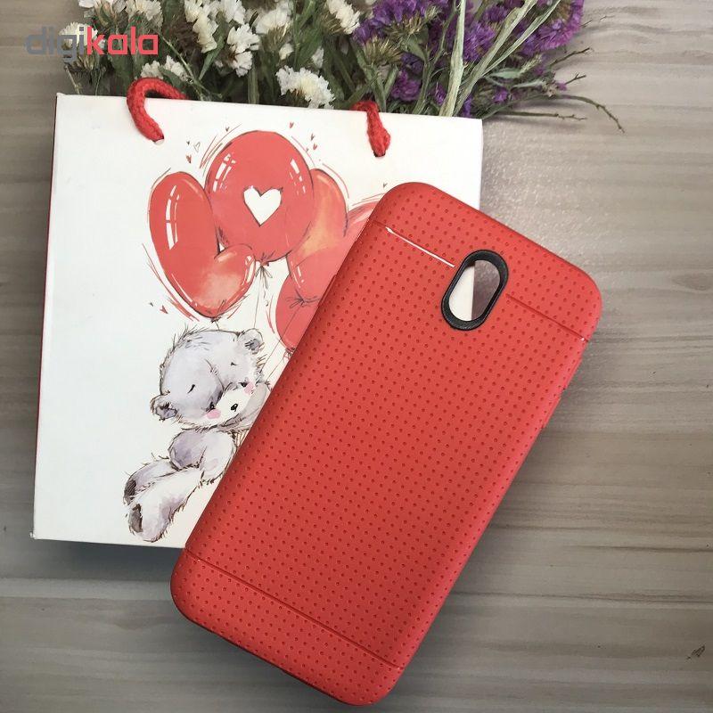 کاور مدل R220 مناسب برای گوشی موبایل سامسونگ Galaxy J7 Pro main 1 1