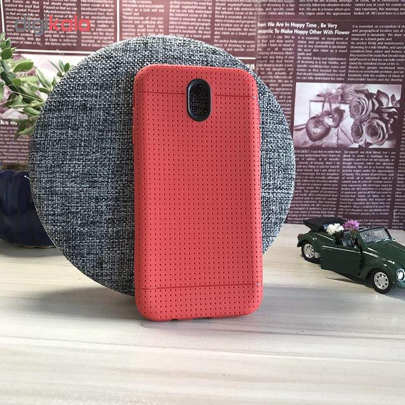 کاور مدل R220 مناسب برای گوشی موبایل سامسونگ Galaxy J7 Pro main 1 6
