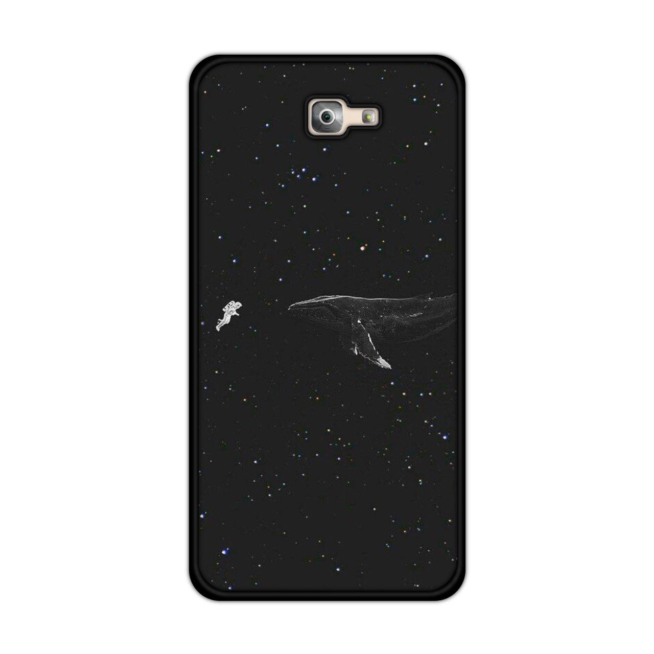 کاور آکام مدل AJsevPri1537 مناسب برای گوشی موبایل سامسونگ Galaxy J7 Prime