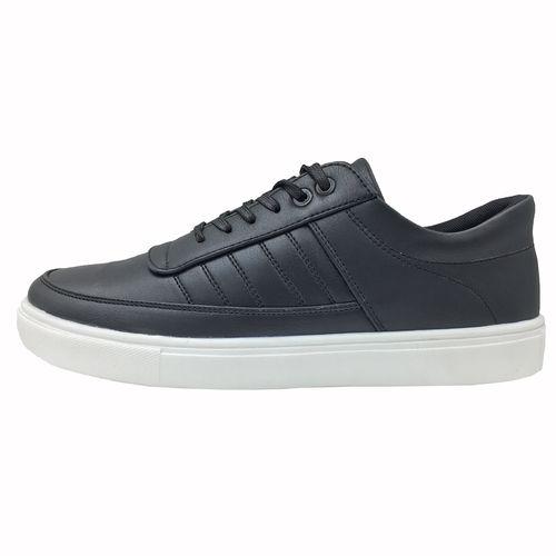 کفش روزمره مردانه کد q800