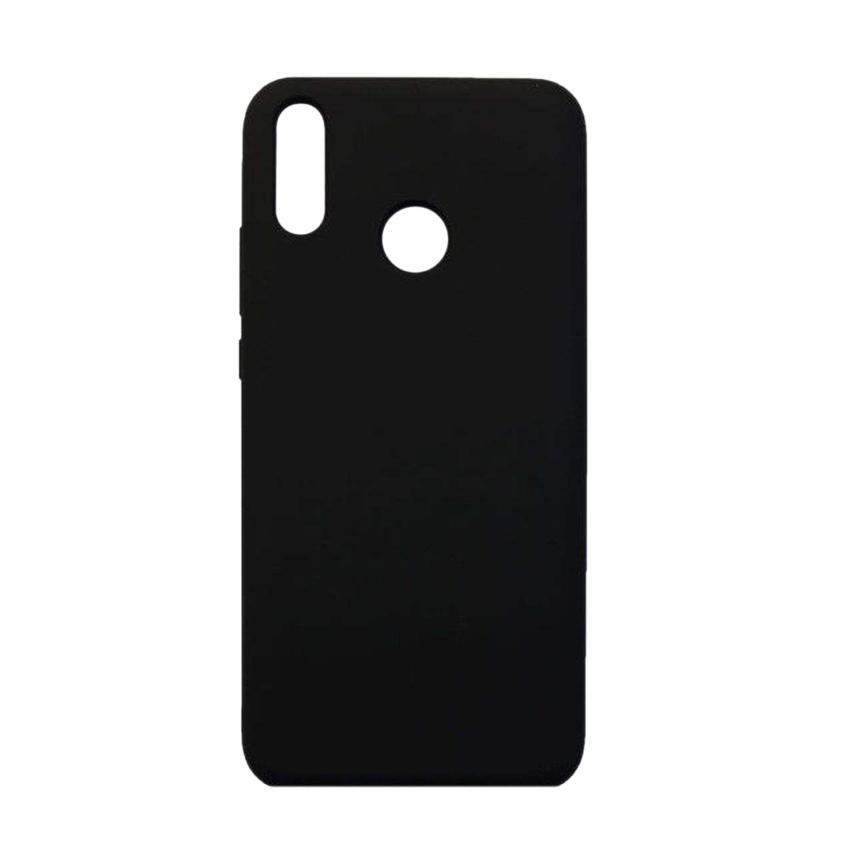 کاور مدل TC1 مناسب برای گوشی موبایل هوآوی P smart 2019 / آنر  2019 10 lite              ( قیمت و خرید)