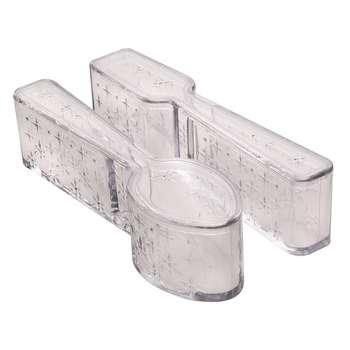 جای قاشق و چنگال مدل TLG-001