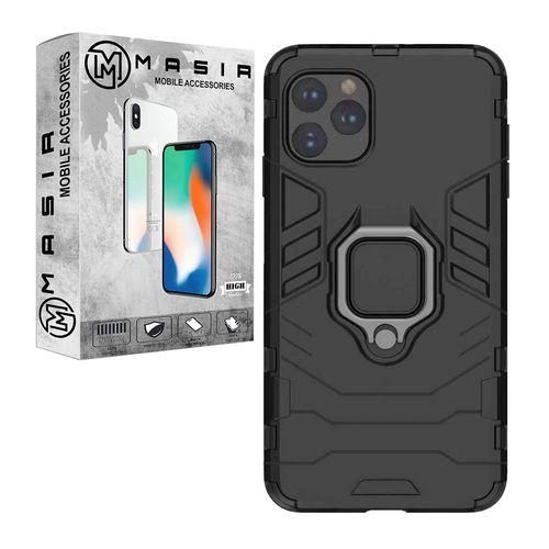 کاور مسیر مدل MBTN-1 مناسب برای گوشی موبایل اپل iPhone 11 Pro Max