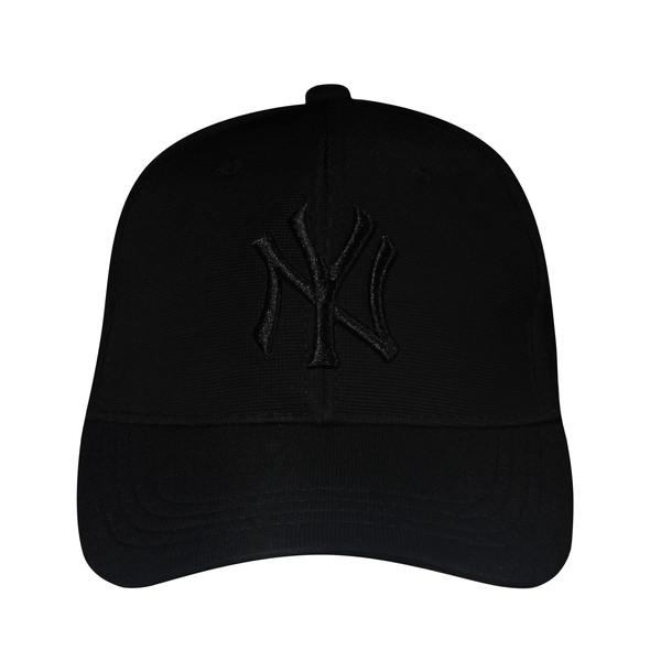 کلاه کپ کد H28