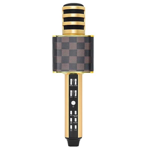 میکروفون اسپیکر مدل SD-18