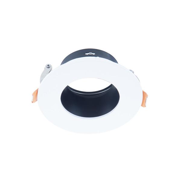 قاب هالوژن نوران مدل N1002