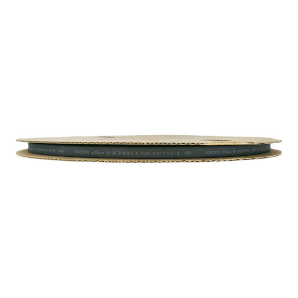 روکش حرارتی وو ار مدل SGP008BK طول 100 متر