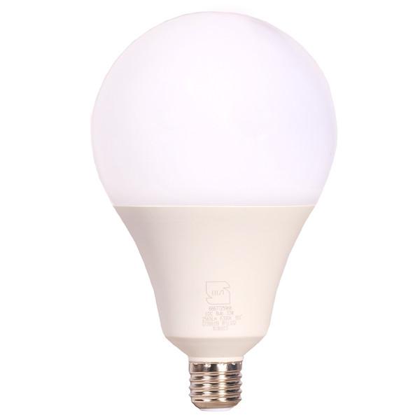 لامپ اس ام دی 33 وات ای دی سی مدل A120 پایه E27