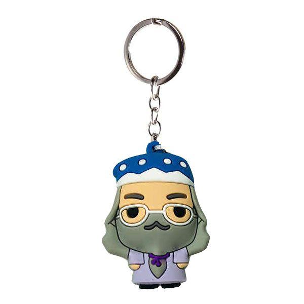 جا کلیدی طرح Albus Dumbledore
