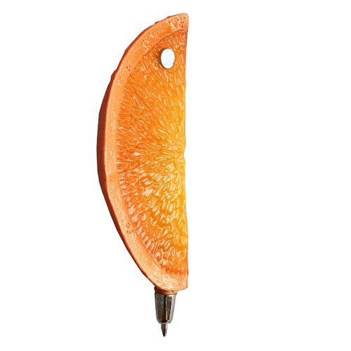 خودکار طرح پرتقال کد 1