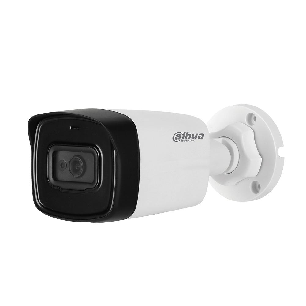 دوربین مداربسته آنالوگ داهوا مدل HFW-1200 TLP