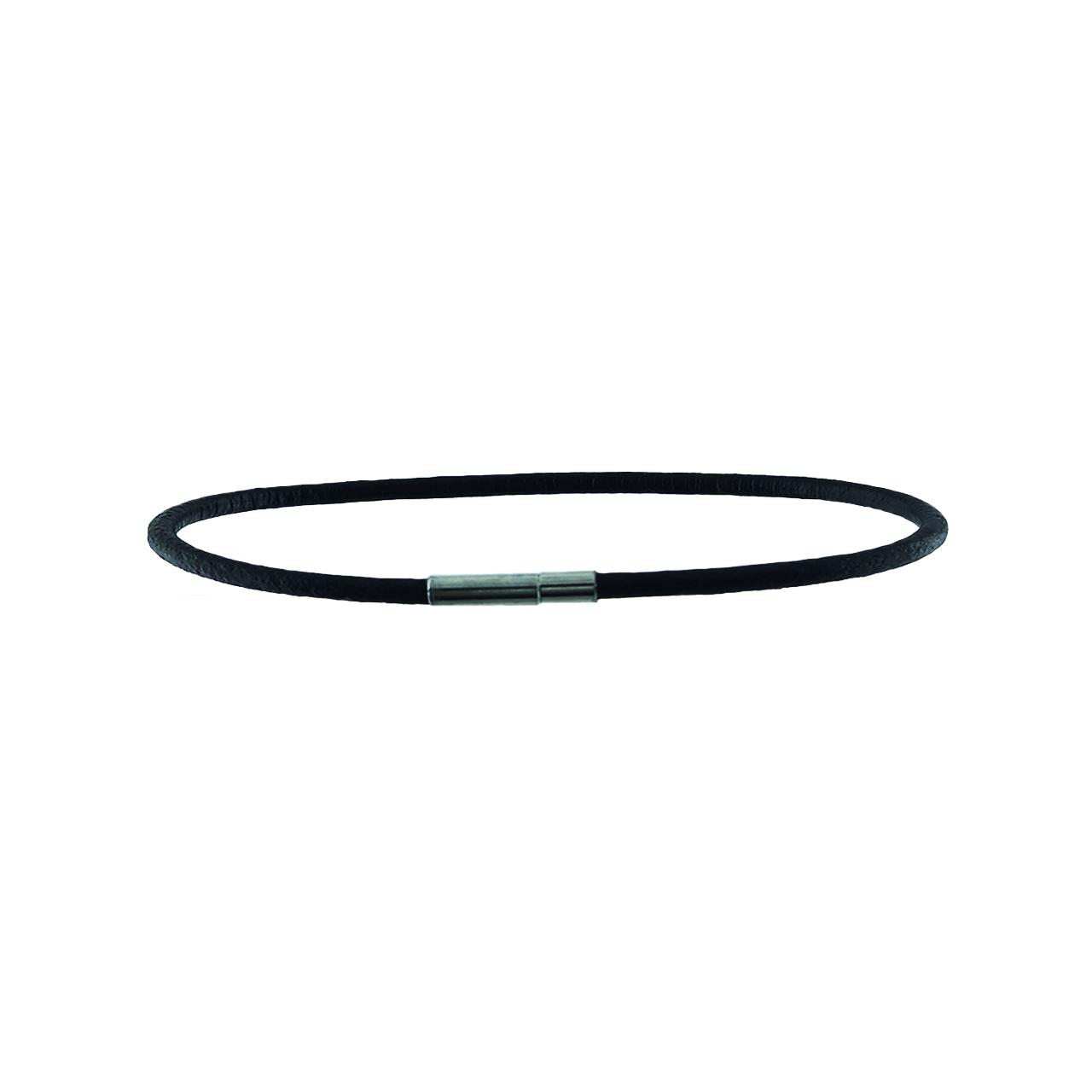دستبند مردانه گالری عزیزی کد GZ98166