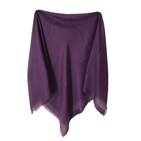 روسری زنانه کد 023