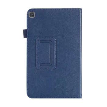 کیف کلاسوری مدل CL-01 مناسب برای تبلت سامسونگ Galaxy Tab A 8.0 2019 P200 P205