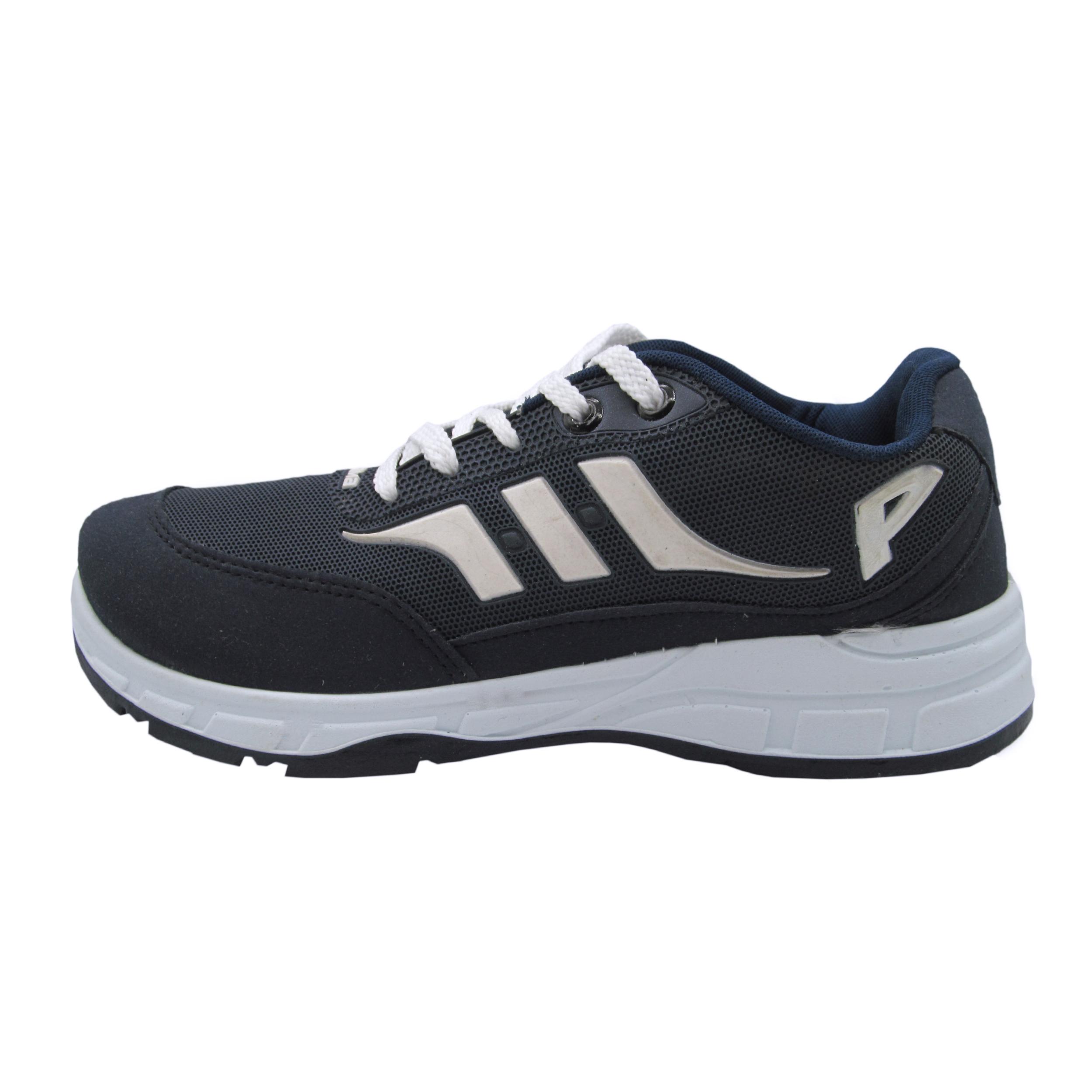 کفش مخصوص پیاده روی پاما کد 367AB
