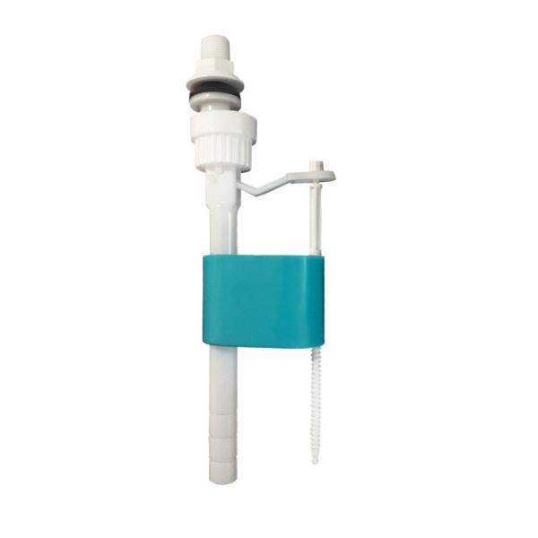 شناور توالت فرنگی محک کد ۸۱۴