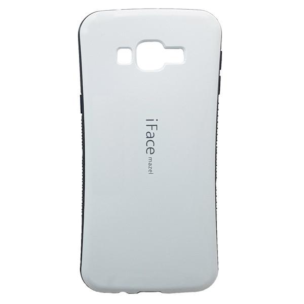 کاور آی فیس مدل TG99 مناسب برای گوشی موبایل سامسونگ Galaxy A8 2015