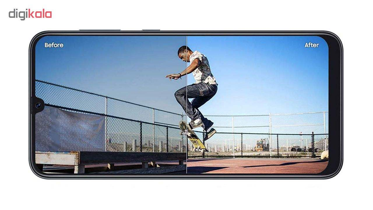 گوشی موبایل سامسونگ مدل Galaxy A50 SM-A505F/DS دو سیم کارت ظرفیت 128گیگابایت main 1 12
