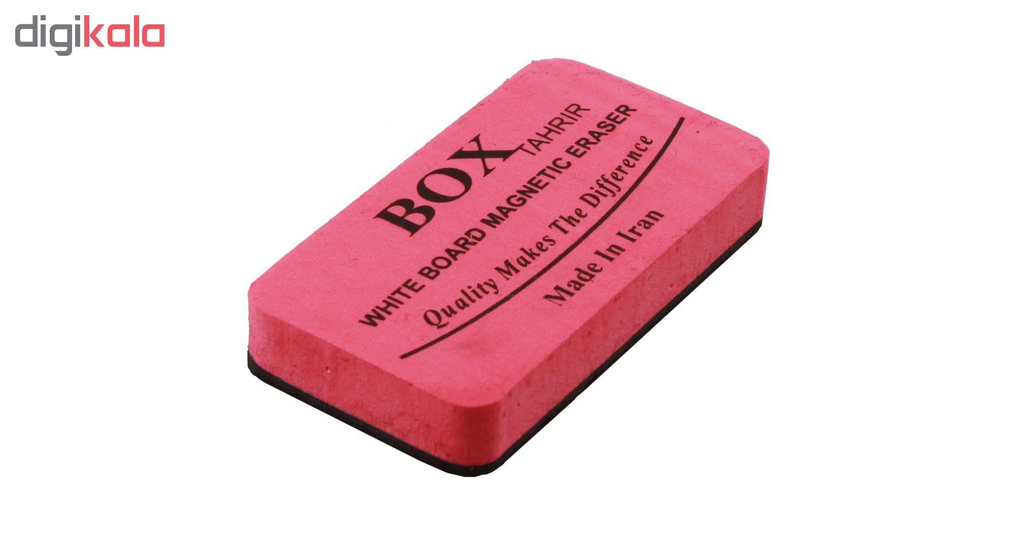 تخته پاک کن کد 615008 بسته دو عددی main 1 2