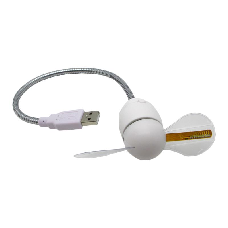 پنکه همراه USB مدل M25