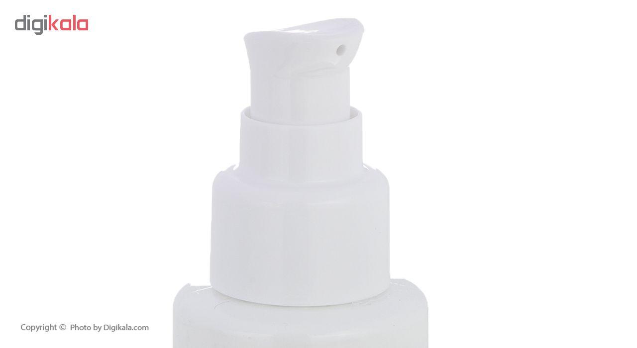 سرم نرم کننده مو سینره مدل Anti Freeze حجم 100 میلی لیتر main 1 3