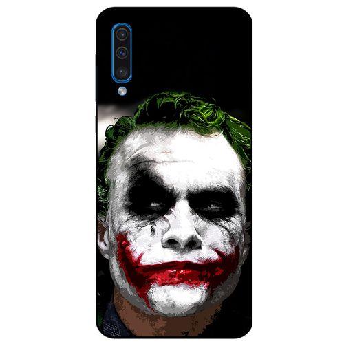 کاور کی اچ کد 6052 مناسب برای گوشی موبایل سامسونگ Galaxy A50 2019