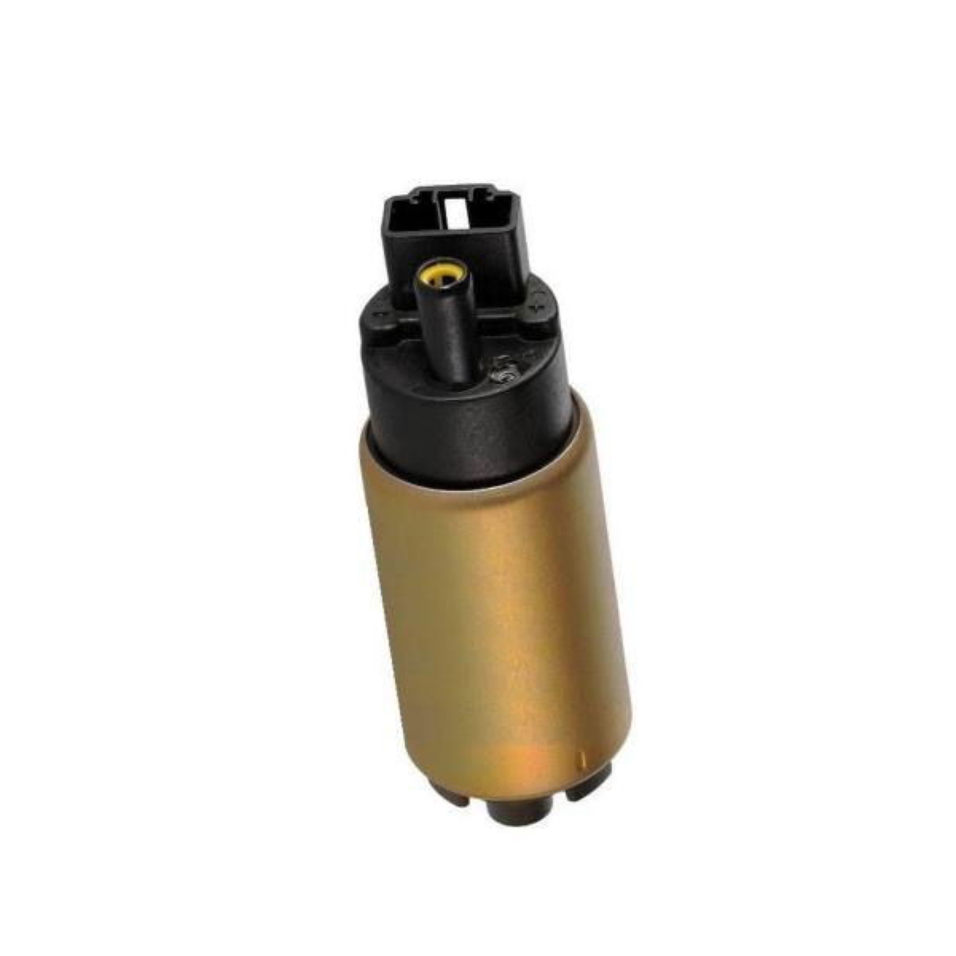مغزی پمپ بنزین مجد کد 1802260 مناسب برای پراید
