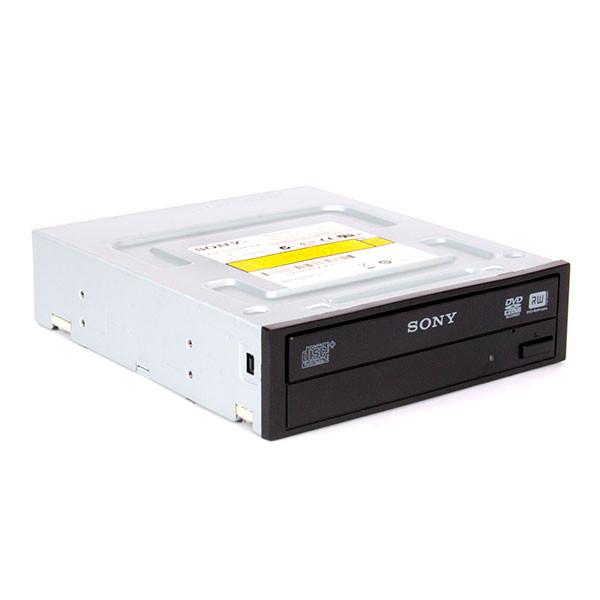درایو DVD اینترنال سونی مدل N50 New Version