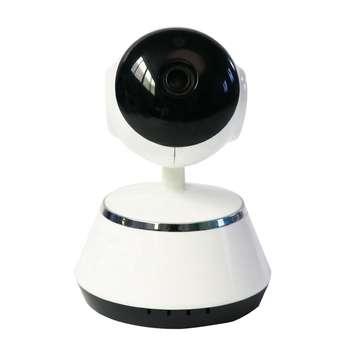 دوربین مداربسته تحت شبکه مدل V-380